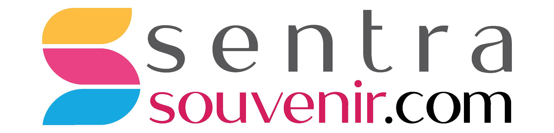 Sentra Souvenir
